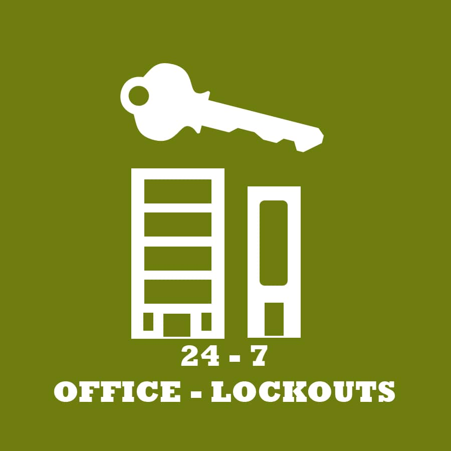 Branson-business-Lockout-Service