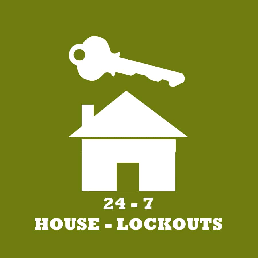 Branson-Home-Lockout-Service